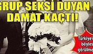 Anadolu İnsanının Düğün Günü Yüzük Atıp Köprüleri Yaktığı 17 Muazzam Sebep