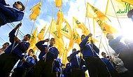 Arap Birliği, Hizbullah'ı Terör Örgütü İlan Etti