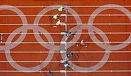 Rusya'ya 2016 Rio Olimpiyat Oyunları İçin Vize Çıkmadı