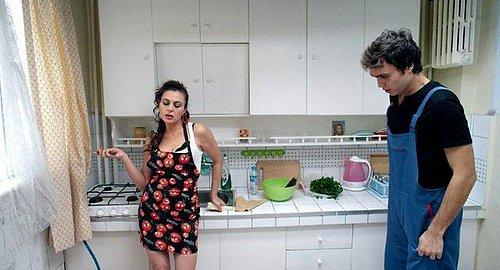 rus baba kız ensest porno  Türk Porno Hd Sikiş Mobil
