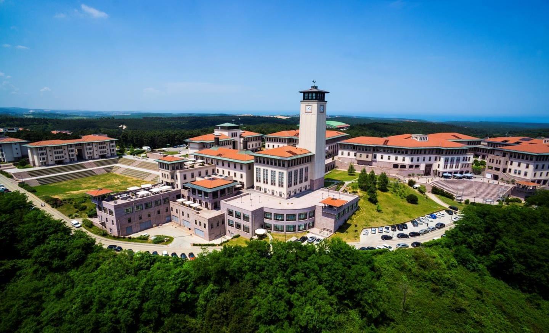 2016 Verilerine Göre Dünyanın En İyi Üniversiteleri Listesine Giren 10 Türk Üniversitesi