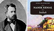 Türk Edebiyatına Getirdikleriyle Öncü Olmayı Başarmış 25 İlk Edebi Eser