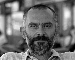 Ankara... Çok Ağır Bir Şey Bu | Murat Sevinç | Diken