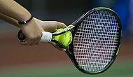 Teniste Şike İddiaları
