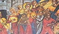 Dinlerken Türk Sanat Müziği Sanabileceğiniz 15 Bizans Klasik Müziği Eseri