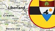 Liberland'a Vatandaşlık Başvurularının Yüzde 12'si Türkiye'den