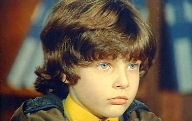 7. Murat Erton