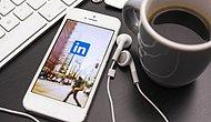 Eksikleri Tamamlıyoruz: Canavar Gibi Bir LinkedIn Profili Yaratmanız İçin 24 Mühim İpucu