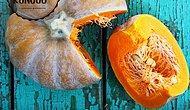 Bahar sebze ve meyveleriyle hazırlanacak lezzetli tarifler!