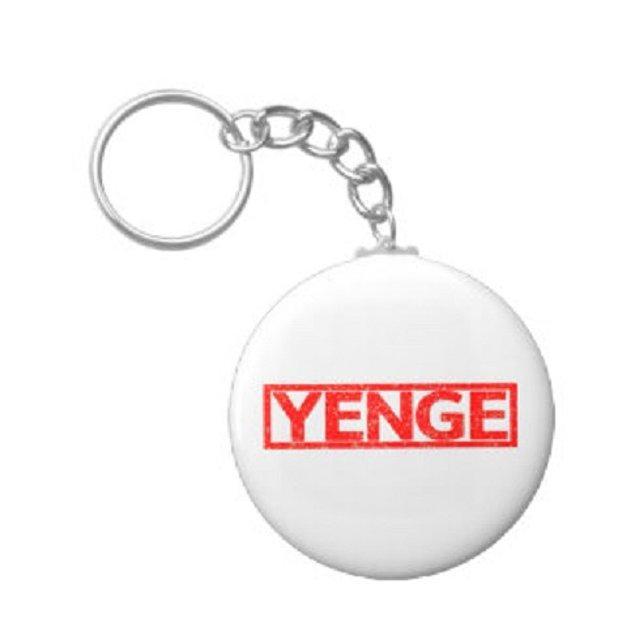 """6. Ortalama bir yengenin affetme süresi 3 dakikadır. """"Yengeaa"""" demene bakar."""