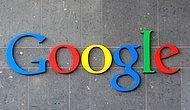 Google Servislerine Erişim Probleminin Nedeni Belli Oldu