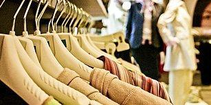 Alışverişin İçine Murphy Kanunlarının Karıştığı 11 An
