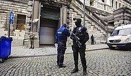 Paris Saldırılarının Bir Numaralı Şüphelisi Yakalandı