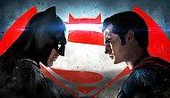 Batman v Superman: Dawn of Justice Hakkında Muhtemelen Bilmediğiniz 20 Şey