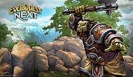 Everquest Next İptal Edildi, Landmark İse Yolda!