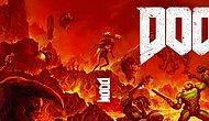 Doom Kapalı Beta Tarihi Belli Oldu!