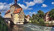 20 Madde ile Orta Çağ Ruhunu İliklerinize Kadar Hissettirecek Muhteşem Kent: Bamberg