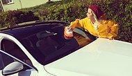 Onedio Stalk Bülteni: Ünlülerin Bu Hafta Instagram'da En Dikkat Çekmiş 23 Paylaşımı
