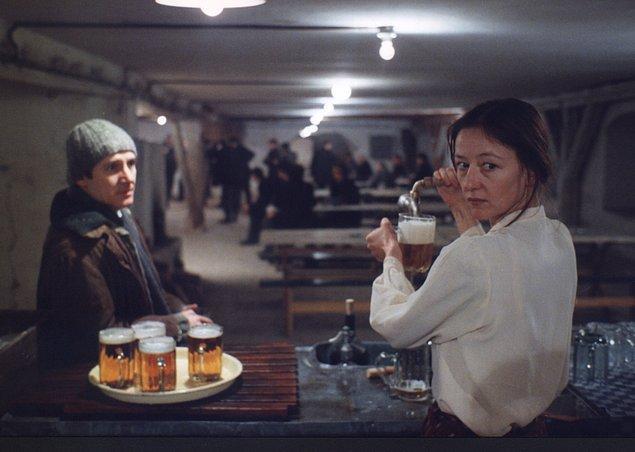 11. Şato (1997)