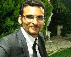 Siyasi Kriz Türkiye'yi Ekonomik Krize Sürükler mi? | Kerim Karakaya | Al-Monitor