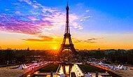 İlk Kez Gidecekler İçin 12 Adımda 'Paris 101'