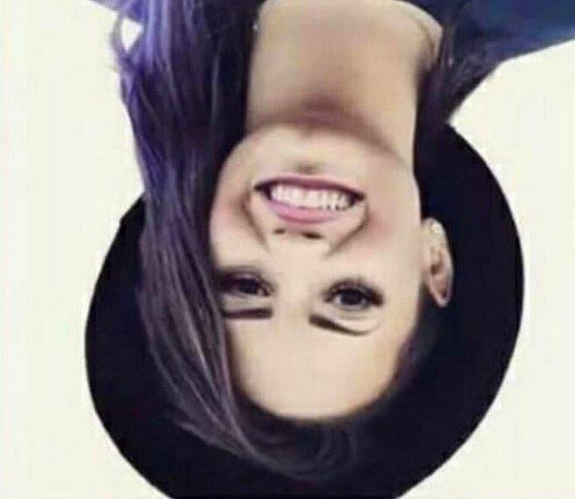 13. Demi Lovato
