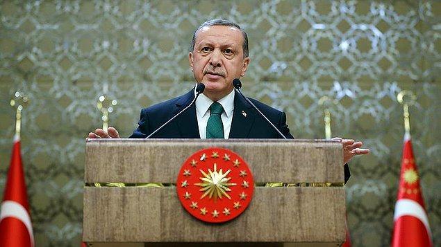 'Türkiye bu zor gününde Belçika'nın yanındadır'