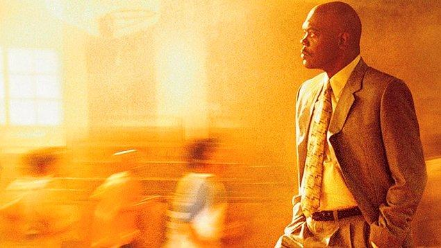 24. Koç Carter / Coach Carter (2005)