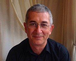İşveren Neden Esnek Çalışma İstiyor | Dr. Murat Özveri | Evrensel