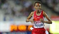 Elvan IAAF'e Dava Açtı