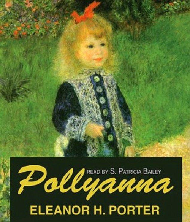 8. Polyanna