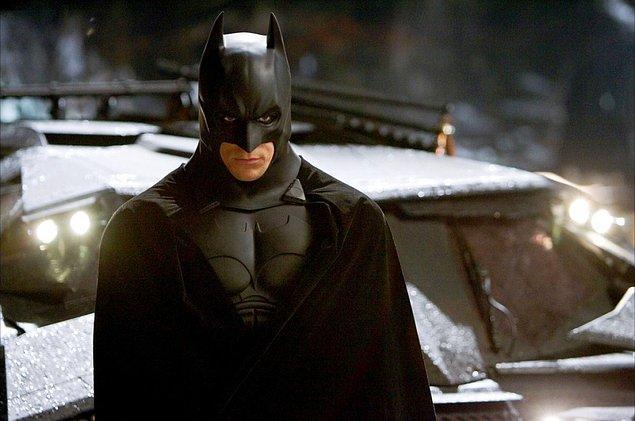 Bryan Singer ise Superman'i uzun bir aradan sonra, 2006'da hayranlarıyla buluşturmuştu.