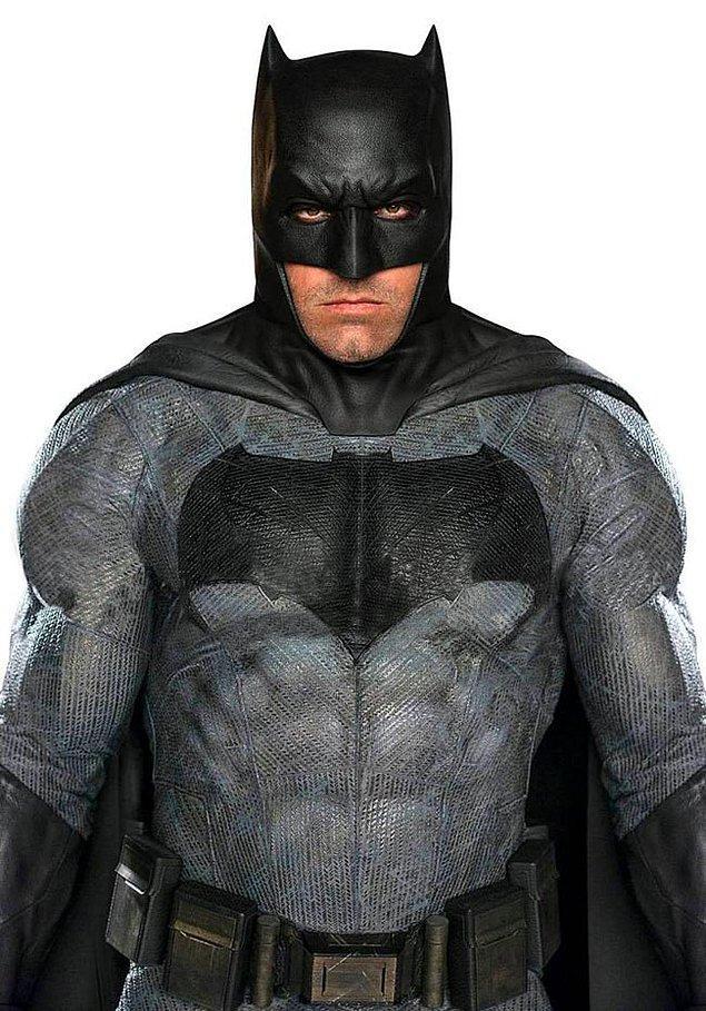 Son olarak 2011 yılında Man of Steel ile birlikte Superman evrenine temiz bir sayfa çekildi.