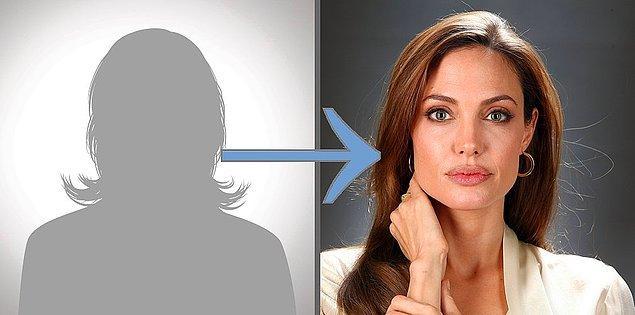 19. Görsel Analiz: Senin Hık Demiş Hangi Ünlünün Burnundan Düştüğünü Buluyoruz!