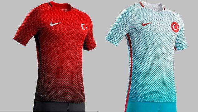 24. Türkiye