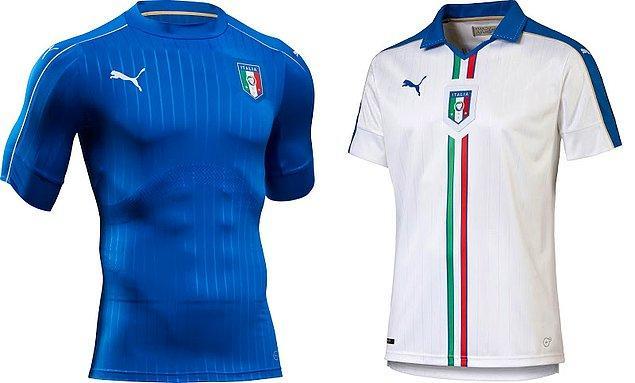 7. İtalya