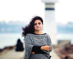 Yüz Kızartıcı Sıradanlık | Karin Karakaşlı | Agos