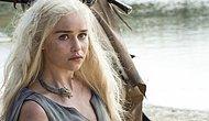 Senaristler Bu Kez Çok İddialı: Game of Thrones'un En İyi Sezonu Geliyor