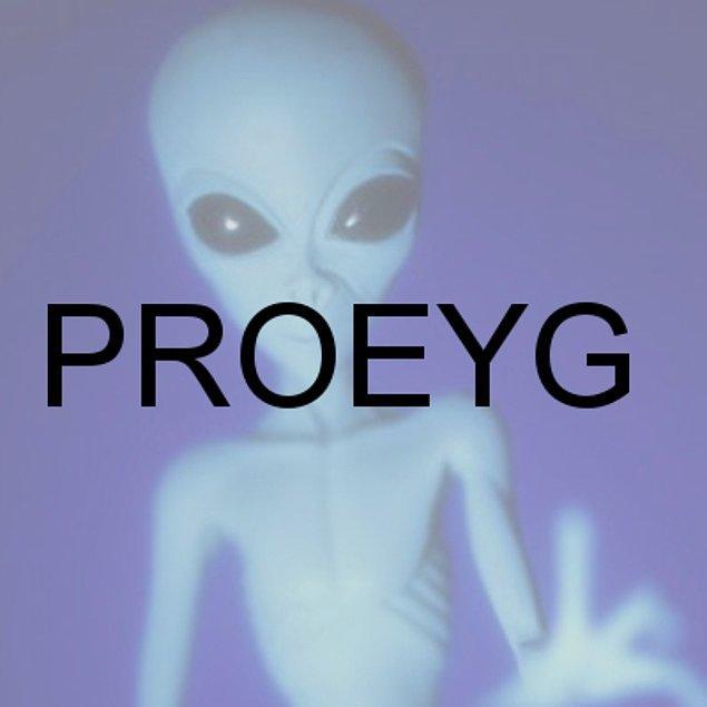 PROEYG!