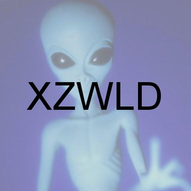 XZWLD!