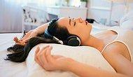 Uykudan Uyanıp Kendinize Gelmeye Çalıştığınız Sırada Dinlenilecek 17 Imıl Imıl Şarkı