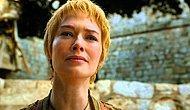 Game of Thrones'un 6. Sezonundan Yeni Fragman Geldi!