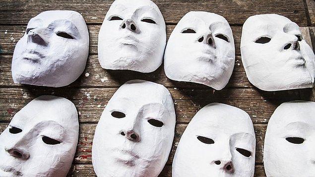 1. Impostor Sendromu nedir?