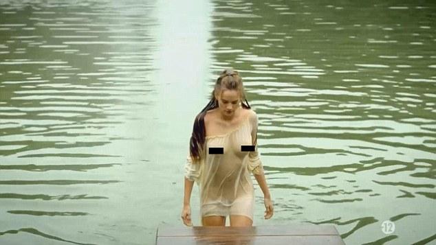 Fransız Erotik Film İzle  Film izle bedava film izle