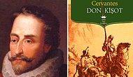 Dünya Edebiyatına Getirdikleriyle Öncü Olmayı Başarmış 22 İlk Edebi Eser