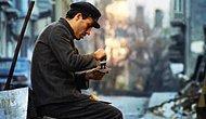 Sinemagraf Kareleri ile Yeniden Hayat Bulan Yeşilçam Filmlerinden 16 Kare