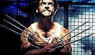 X-Men: Apocalypse 19 Mayıs 2016'da vizyonda