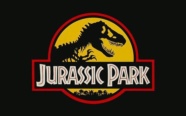 15. NASA'ya göre Jurassic Park bilimsel gerçeklere en yakın 7. filmdir.