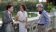 Cannes Film Festivali Woody Allen Filmiyle Açılacak