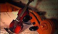 Daha Önce Duymadığınız Azerbaycan Müziğini Eşsiz Kılan 15 Harika Beste